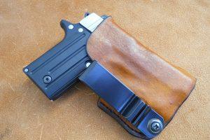 custom-leather-inside-waist-band-tuckable-hol-1339471248-jpg