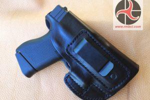 custom-leather-iwb-holster-glock-43-ho-1434189129-jpg