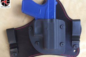 hybrid-kydex-leather-holster-holster21-1430712959-jpg