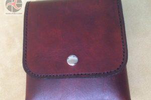 item-32610-leather-concealment-holster-1427502513-jpg