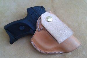 item-33438-handmade-leather-holster-in-1331733408-jpg