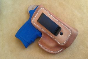 item-33859-custom-leather-inside-waist-ba-1331722859-jpg