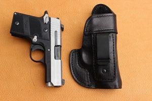 leather-inside-waist-band-gun-holster-1364158143-jpg