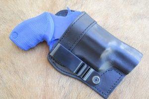 leather-inside-waist-band-tuckable-gun-holste-1336130468-jpg
