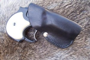 leather-pocket-holster-high-standard-mfg-c-1352217789-jpg