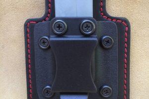 leather-site-sch-jpg