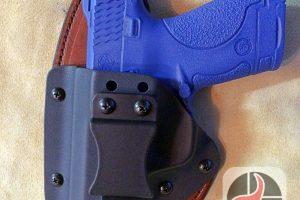 single-clip-hybrid-iwb-holster-med-1430715657-jpg